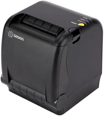 Sewoo SLK-TS400 thermal receipt printer