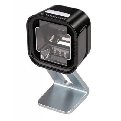 datalogic magellan 1500i 2d usb black presentation barcode scanner