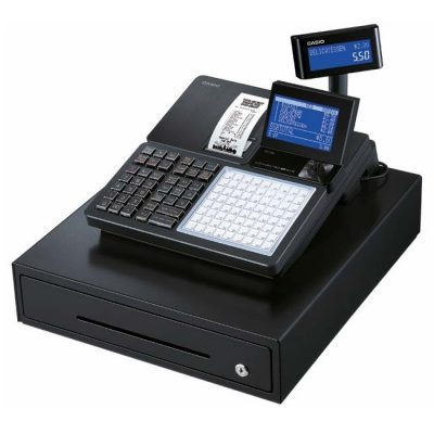 Casio-SRC550-Cash-Register-bluetooth