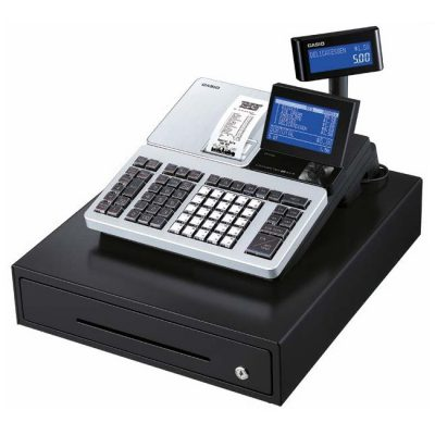 casio-srs500-cash-register-with-bluetooth