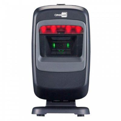 cipherlab-2200-2d-barcode-sanner-scanner-usb-black