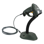corded barcode scanners