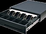 pos cash drawers