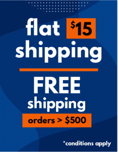 side-banner-shipping-wide