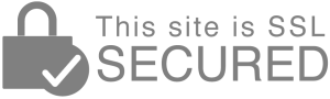 this-website-is-ssl-secured