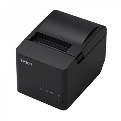Epson Tm-T82III Receipt Printer - USB