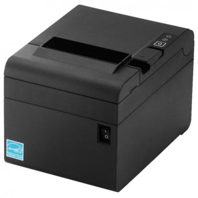 Nexa Px700iV Thermal Receipt Printer - Ethernet