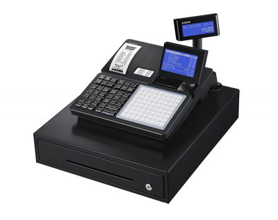 casio-src4500-cash-register-bluetooth