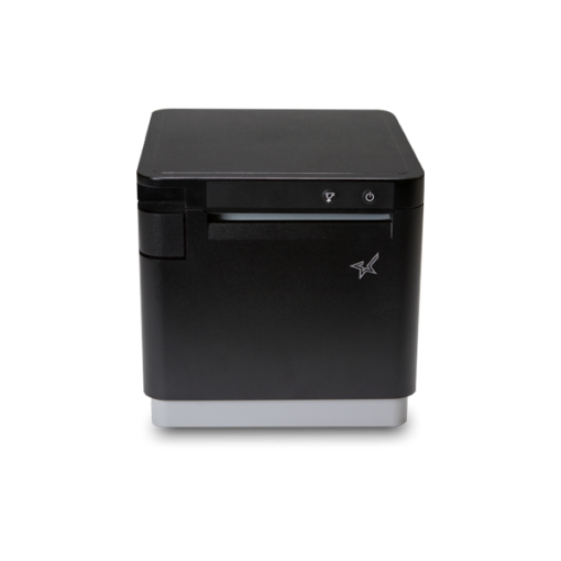 Star mC-Print 3 Receipt Printer  - Dual Interface